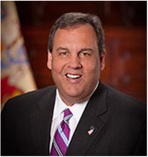 f38fb44932bb2ee820e3_christie.PNG