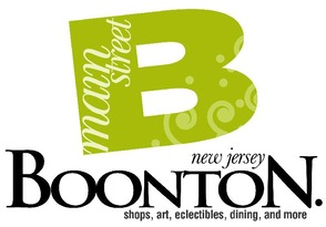 Boonton Main Street, Inc. Hosts First Friday Late Night: Artists on Main, Sept. 5, photo 1