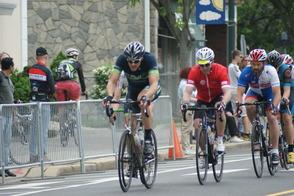 Hundreds Bike for Raritan Cycling Classic, photo 11