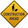 Small_thumb_42449a2f94348e157423_construction_ahead