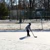 Small_thumb_5507bc7c0416e90c2e57_ice_rink_-_hockey