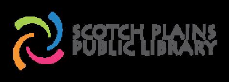 Top_story_7039ec86732f9fc52522_scotchplains_public_library_sm