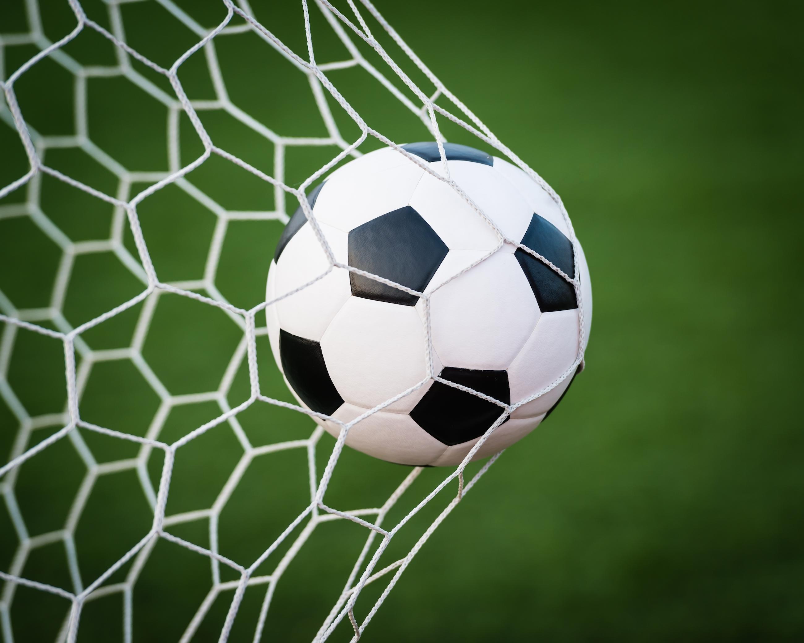 00073c808da840883a33_Soccer.jpg