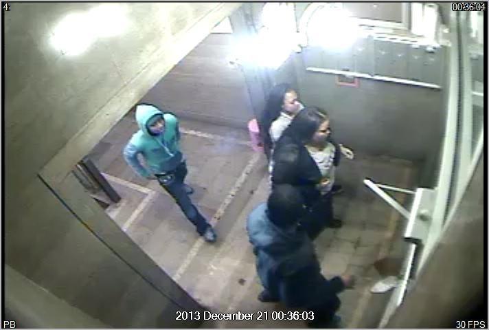 22b0fcc3713ec9197369_suspect_reginald_terry_1.jpg