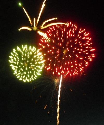 2fbc2d76f3ea94c11d33_Fireworks-Delaware-Fishing-July_2014_065.JPG