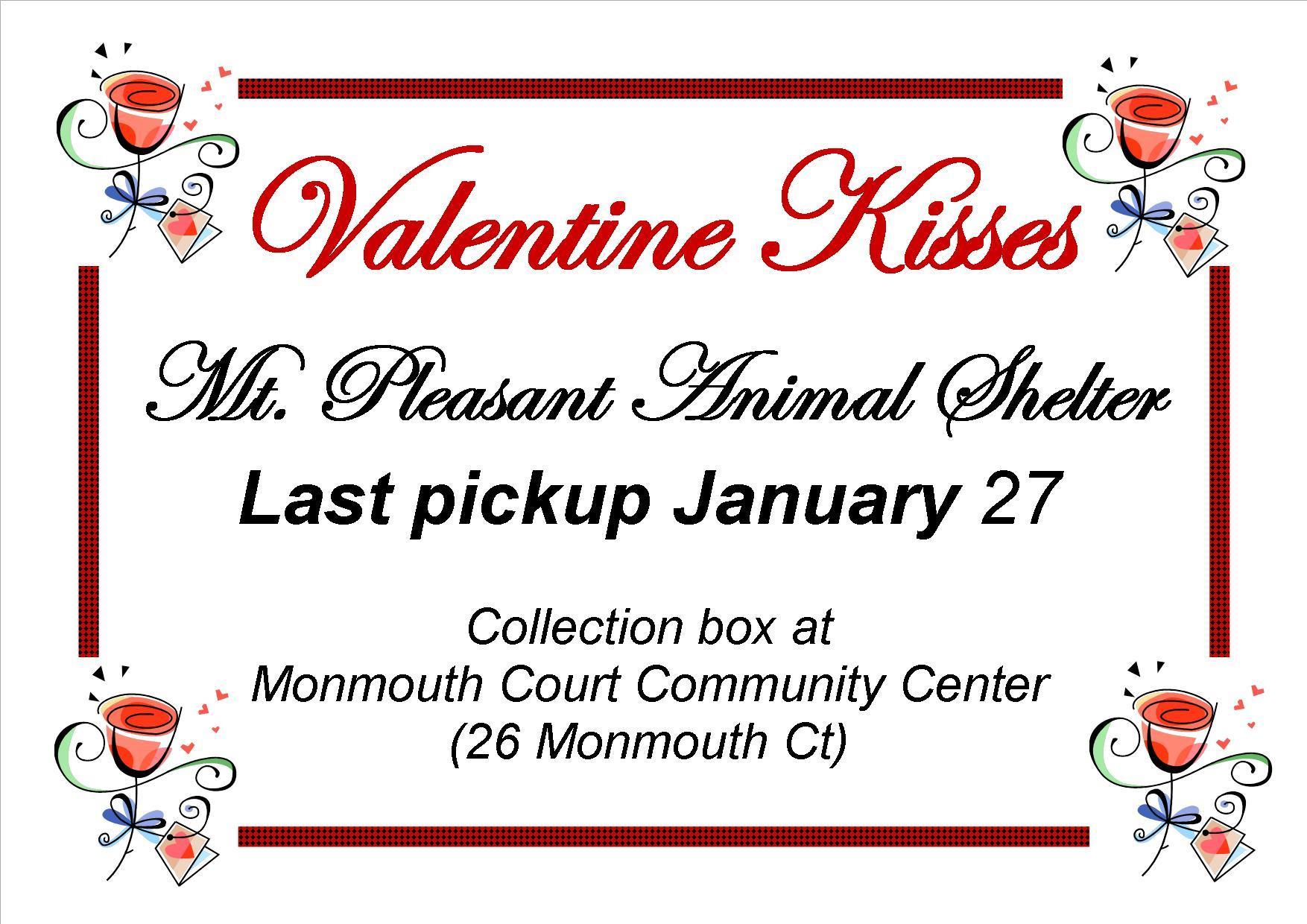635022cec20614b24754_Valentine_kisses.jpg