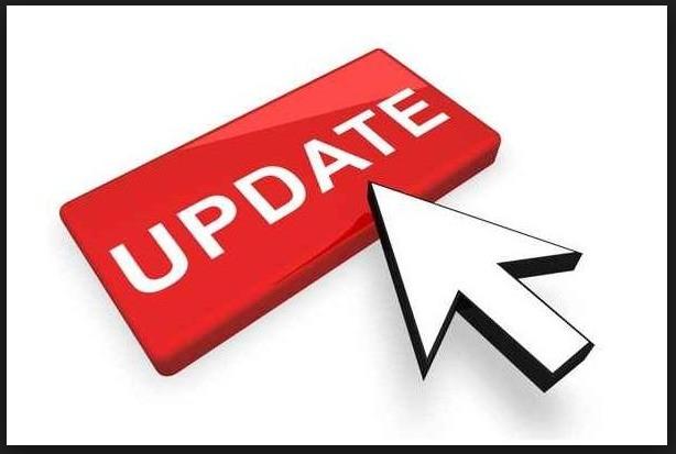 6fa6faa613260bced5c7_update.PNG