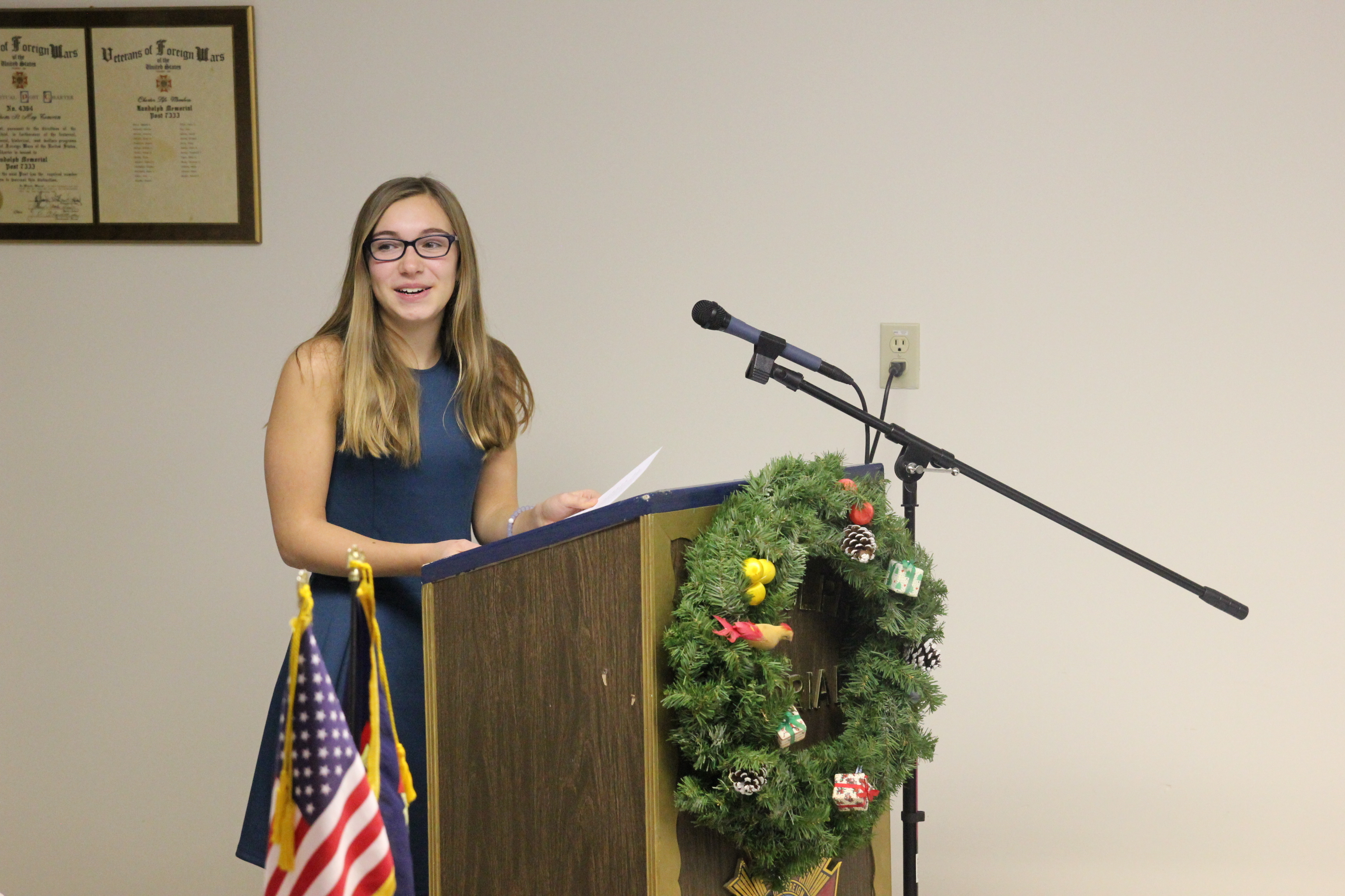 patriotism essay contest six randolph students earn scholarships from vfw for patriotic essay contest six randolph students earn scholarships from vfw for patriotic essay contest