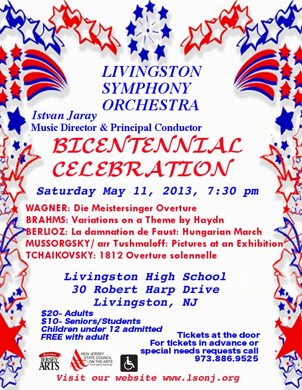 9eaf64cc6daa02eede80_LSO_Bicentennial_Concert.png