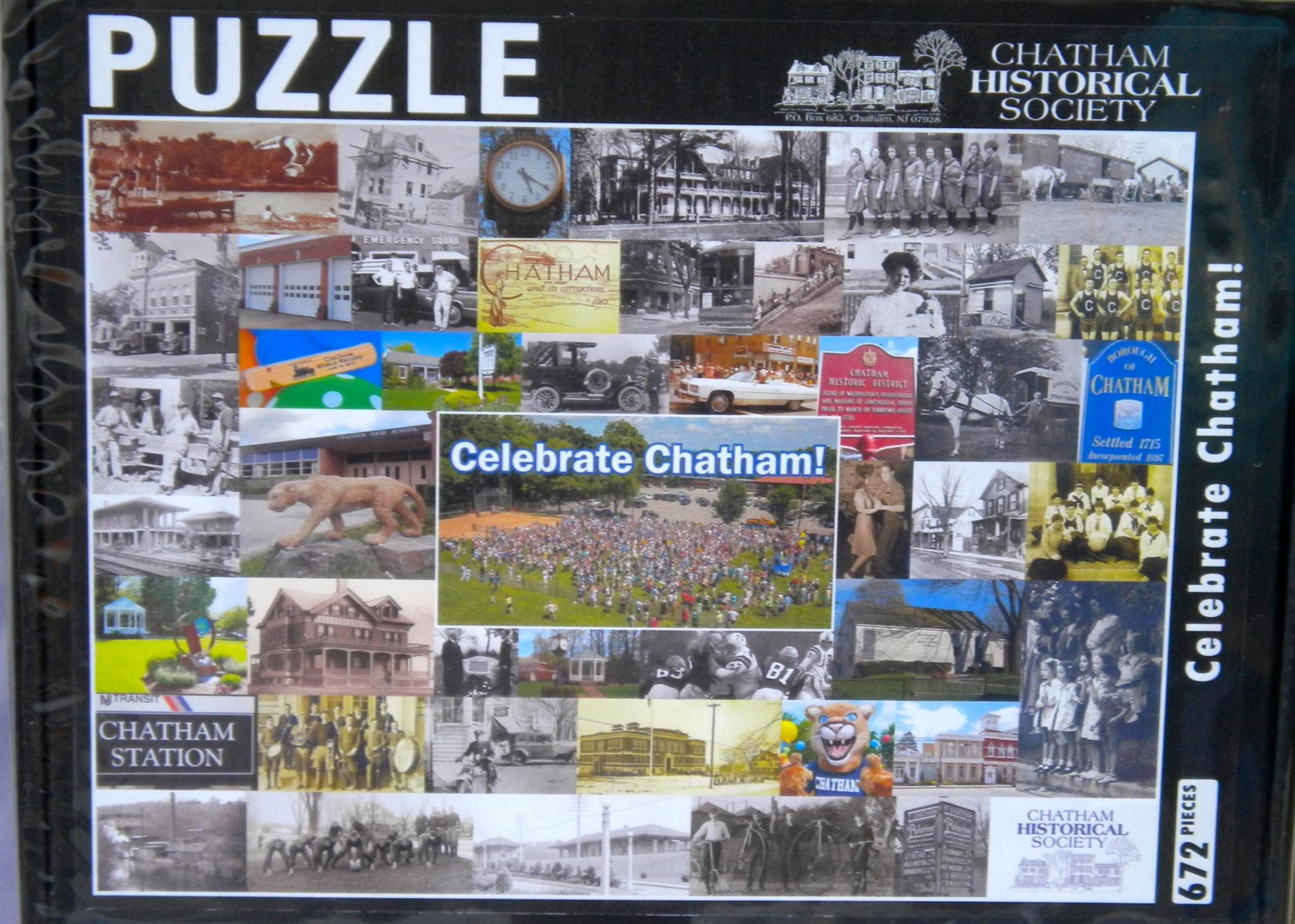 a60ef4f3b8bcb4533400_puzzle.JPG