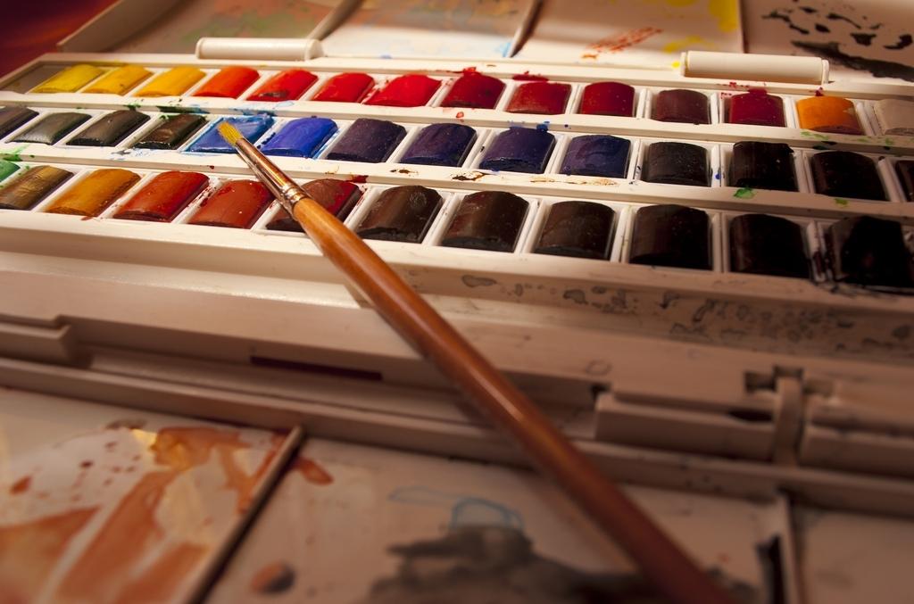 a653d34eaf32b41a9e71_paint_by_Steven_Correy.JPG