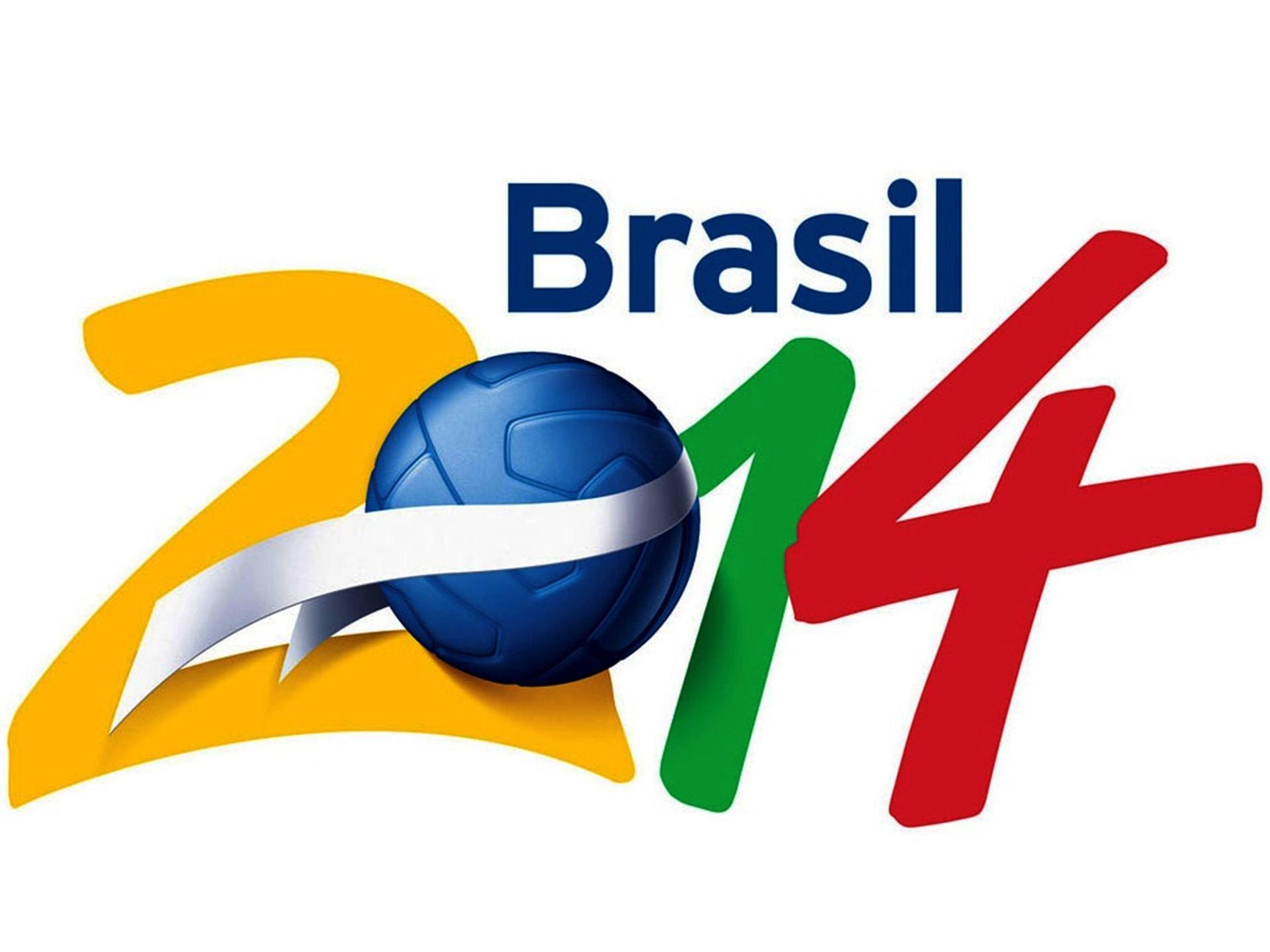 b47d04afa4ef801f20c9_World-Cup-Fifa-Brazil-2014_2.jpg