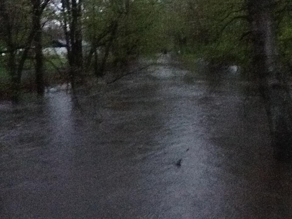 c2da0e2b88da85a89dd2_flooding.jpg
