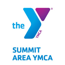 Summit Y Logo