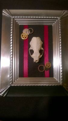 Creepy Girls Crafts and Curios Brings the Beautifully Bizarre to Lansdale, photo 8
