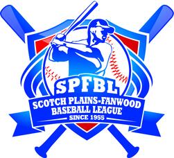 SPFBL Annual Fundraising Dinner will be held on Fri, May 9