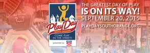 Carousel_image_6a8f191d0fa91f7fede4_play_day