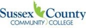 Sussex County Community College Seeking Feedback, photo 1