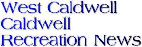 West Caldwell-Caldwell Boys Spring Basketball Program Starts Sunday, photo 1