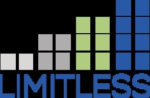 Carousel_image_9bf496ef0cd464b0ade8_limitless_logo