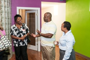 Maplewood's Springfield Avenue Merchants Meet and Mingle, photo 21