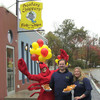 Small_thumb_9498aae8c23fab98c9b6_lobster-brian-deanna