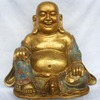 Small_thumb_dfb182e06b58e48bb9a0_laughing-buddha