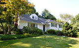 228 Blackburn Rd, Summit NJ: $799,000