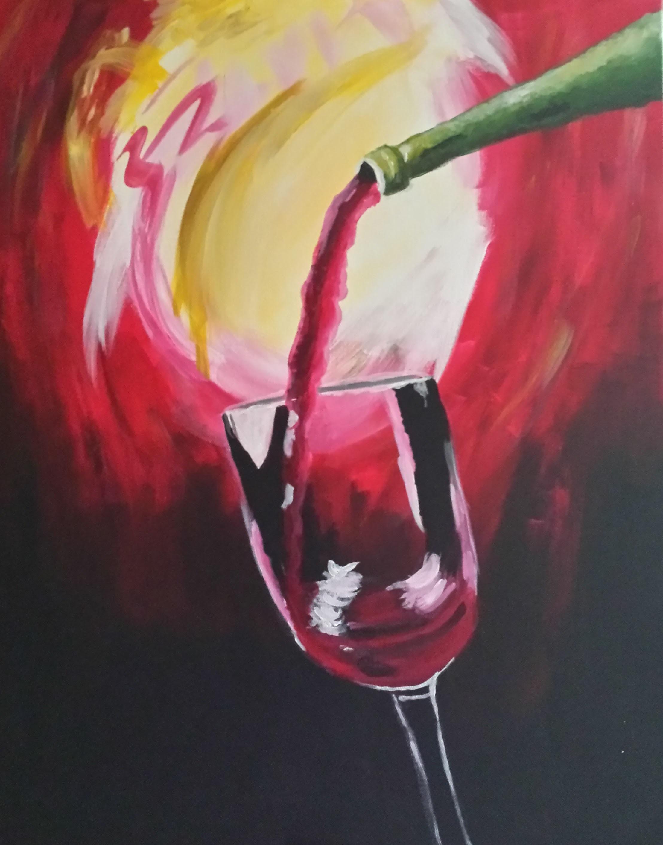 0f9bb645a3263e345e59_wine.jpg