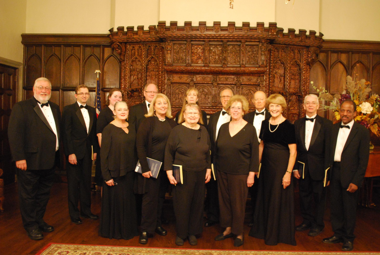 1ad3ba94749ee31edc31_Photo_1_-_The_Crescent_Singers_at_Crescent_Avenue_Presbyterian_Church.JPG