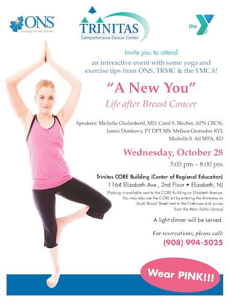 1bc17140d2108a722570_Breast_Cancer_flyer.jpg