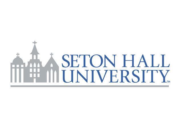2a01130e2b5c45110faf_seton-hall-university.jpg