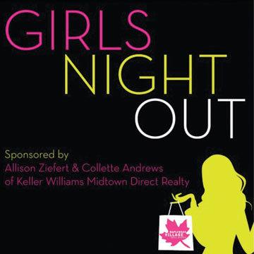 3c006beb85415908ba9b_Girls_Night_Out_Maplewood_2.jpg