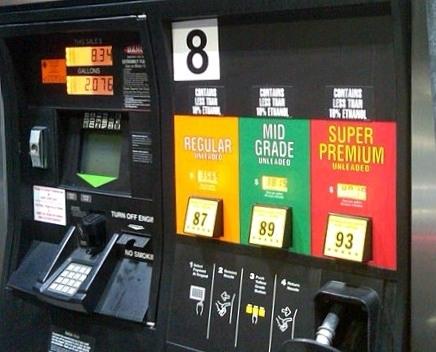 a64ea8ab3175997a45fe_Gas_pump.jpg