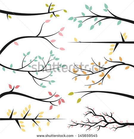 ad0e3009232f353f469e_branch_collection.jpg