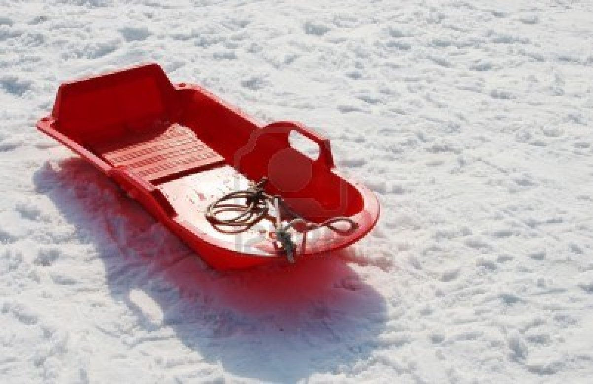 aeeb9e42feb530e2603b_red-sled-in-the-snow.jpg