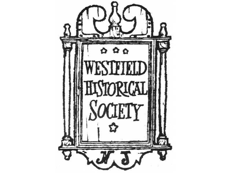 d040940568612b981022_Westfield_Historical_Society.jpg