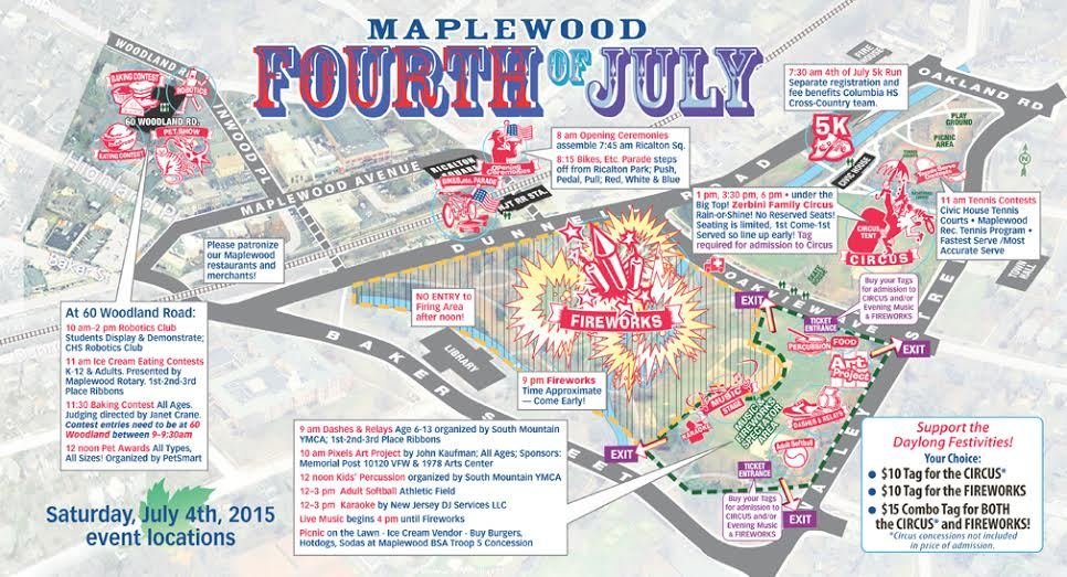 d9bbdccaf2c113aa6e63_Maplewood_July_4th.jpg
