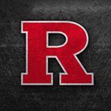 fa3204f7c086e611b8c5_RutgersFootball_Logo.jpg