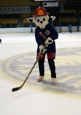 MTL Hockey