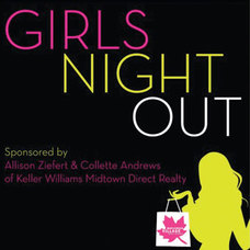 Carousel_image_3c006beb85415908ba9b_girls_night_out_maplewood_2