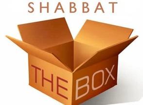 Carousel_image_7da8bc83762060027f45_71ad7e66cc762510505b_shabbat_out_of_the_box_logo