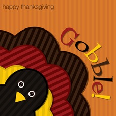 Carousel image 996e674f3fba20631ae0 gobble  thanksgiving  graphic