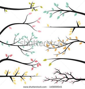 Carousel_image_ad0e3009232f353f469e_branch_collection