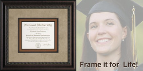 20% off Graduation-Related Framing, photo 1