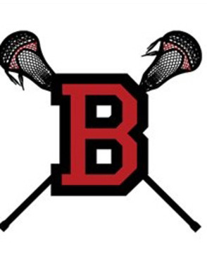 EB Blackhawks Girls Lacrosse Parent Meeting January 15, photo 1