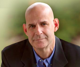 Author Harlan Coben to Speak at [words] Bookstore Wednesday, photo 1