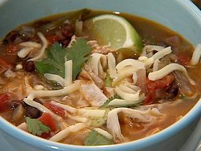 Carousel_image_d958e050b763fdd24aa7_chicken_tortilla_soup