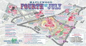 Carousel_image_d9bbdccaf2c113aa6e63_maplewood_july_4th