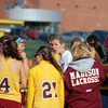 Small_thumb_303bd351e0b31f29689d_madison_v_caldwell_girls_lacrosse_4-12-12_110